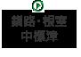 釧路・根室・中標津