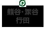 熊谷・深谷・行田